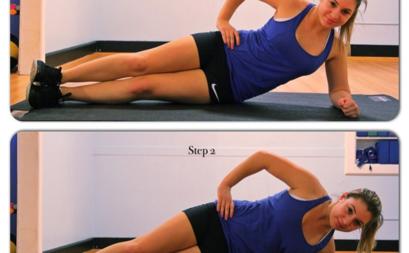 Importance of Blending Chiropractic Care with Back-Strengthening Exercise